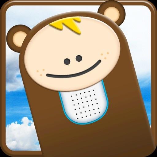 Baby Monitor Pro (ALARM)