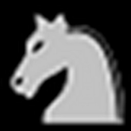 Chess Knight's Tour Lite