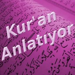 Kur'an Anlatıyor