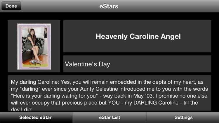 StarSafari screenshot-4
