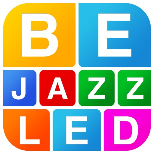 Bejazzled HD
