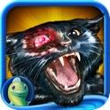 Edgar Allan Poe's The Black Cat: Dark Tales Collector's Edition