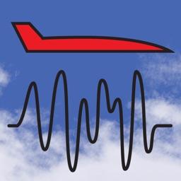 Flight Talker