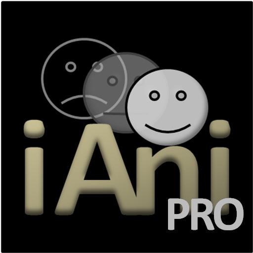 iAnimation PRO