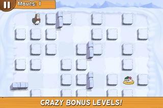 Polar Puzzles Free