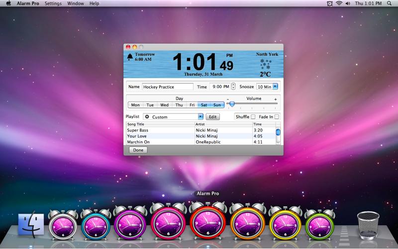 Le premier bundle sur le Mac App Store-capture-4