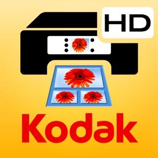 KODAK Cinema Tools on the App Store
