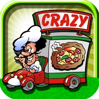 Codes for Crazy Pizza Delivery Truck Hack