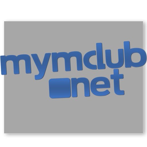 MYMC Radio