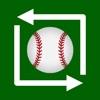 Baseball Coaching Drills - Youth