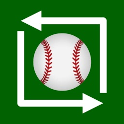 Baseball Coaching Drills - Youth