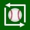 Baseball Coaching Drills
