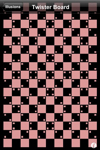 Amazing Illusions - Fun Optical Puzzles screenshot-4