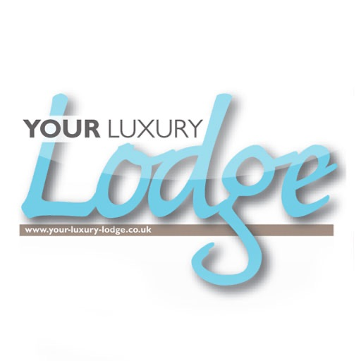 Your Luxury Lodge