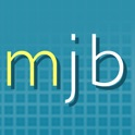 Mobile Jobs Buddy icon