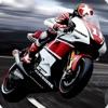 Speed Night Moto - iPhoneアプリ