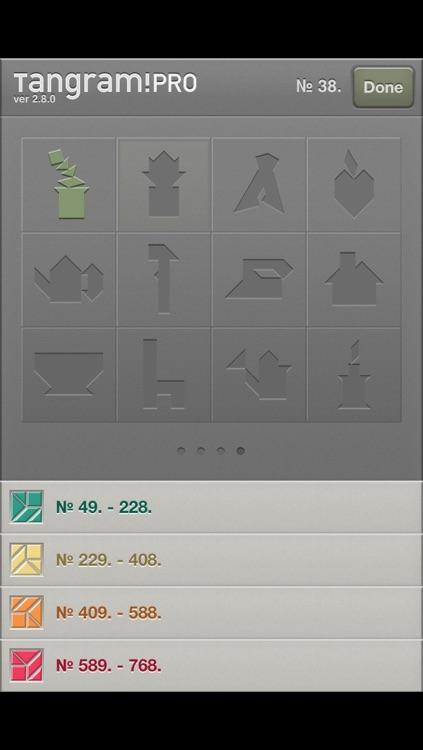 tangram! screenshot-3