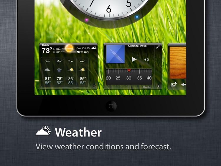 Alarm Clock Premium Free screenshot-4