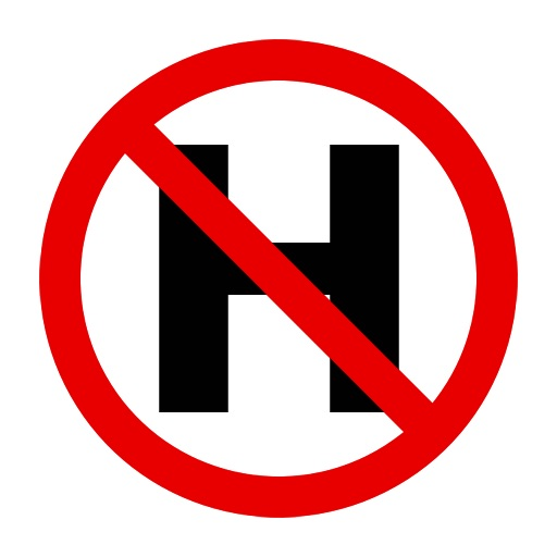 No Hiccups