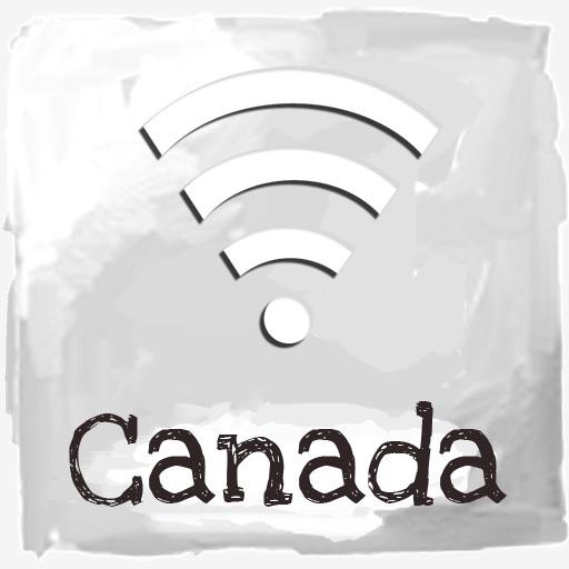 WiFi Free Canada