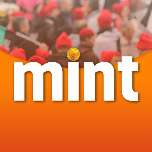 Mint 2014