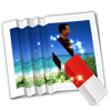 Intelligent Scissors - Remove Unwanted Object from Photo and Resize Image - effectmatrix