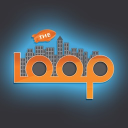 We are the loop
