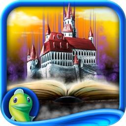 Magic Encyclopedia: First Story HD