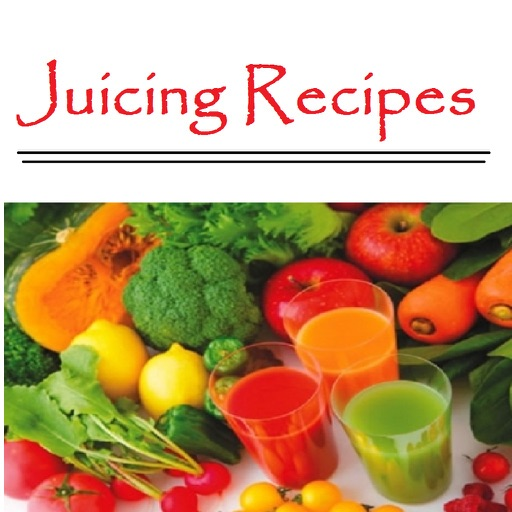 Juicing Recipes - Juicing Recipes For Weight Loss, Energy & Detox!