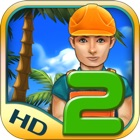 To The Rescue HD 2 icon