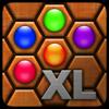 BeeCells XL - Bootant LLC