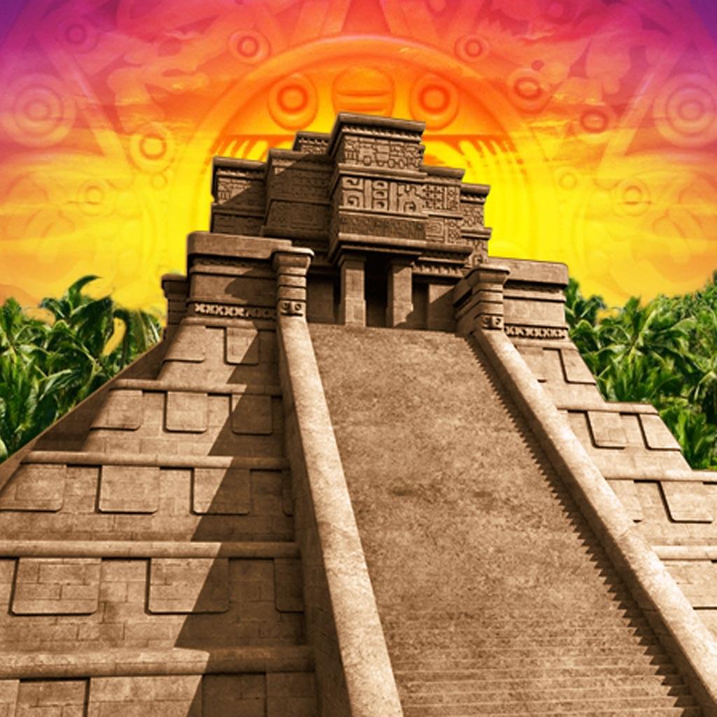 Aztec Solitaire Light hack