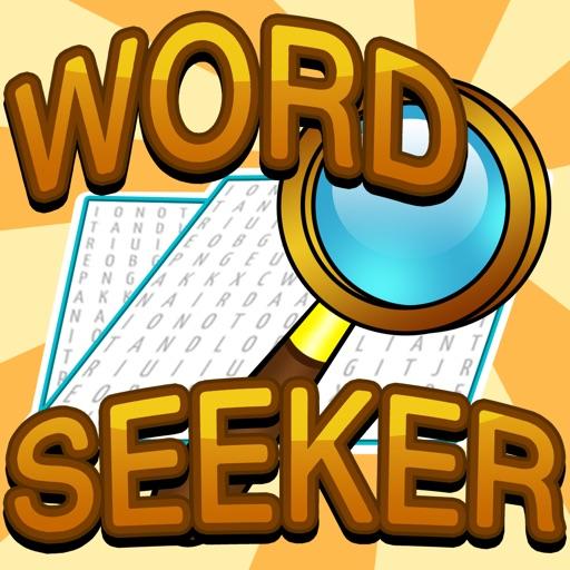 Word Seeker