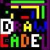 DrawCade