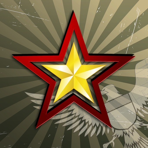 Generals - Online Global Conquest!