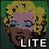 Dot LITE