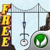Bungee Stickmen - Classic Edition {FREE}
