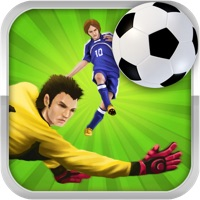 Codes for Penalty Soccer 2012 Hack
