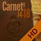 Guerre 14-18 HD icon