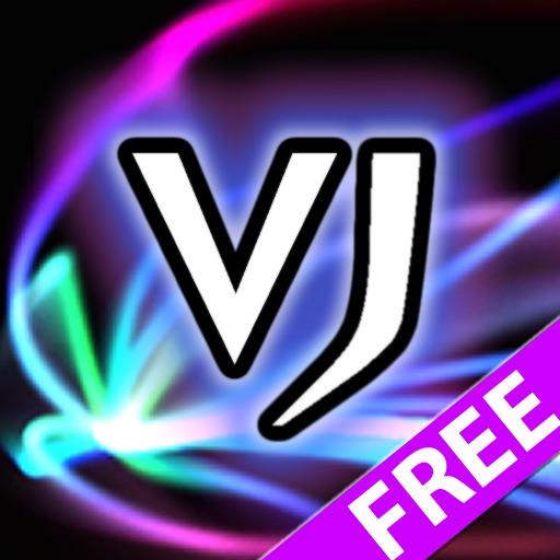 iVJ Free