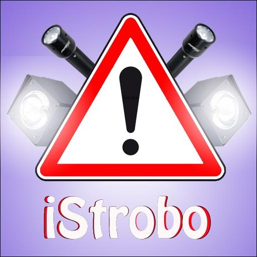 iStrobo