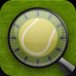 Tennis.Scope