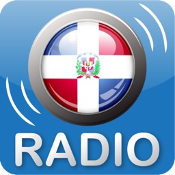 Dominican Republic Radio Player