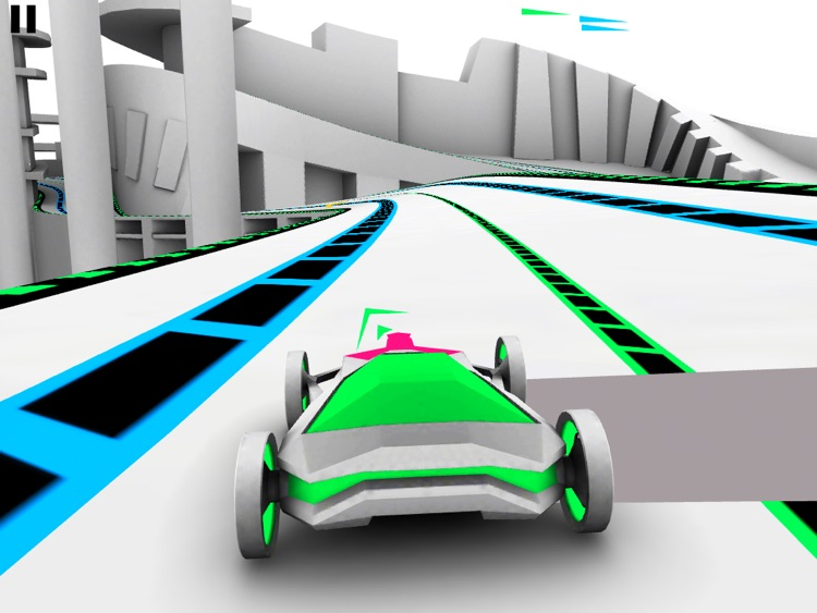 psi.kart screenshot-3