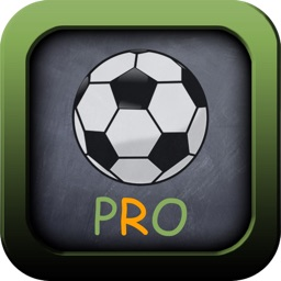 CoachMe™ Soccer Edition Pro