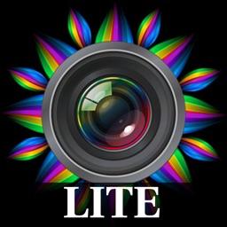 Mega Camera Lite