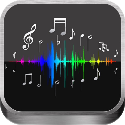 Ring Tone Composer icon