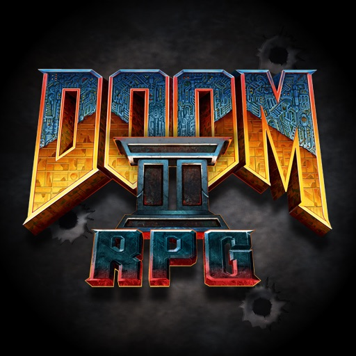 DOOM II RPG Review