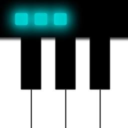 Piano Gravity