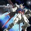 Gundam Seed Puz
